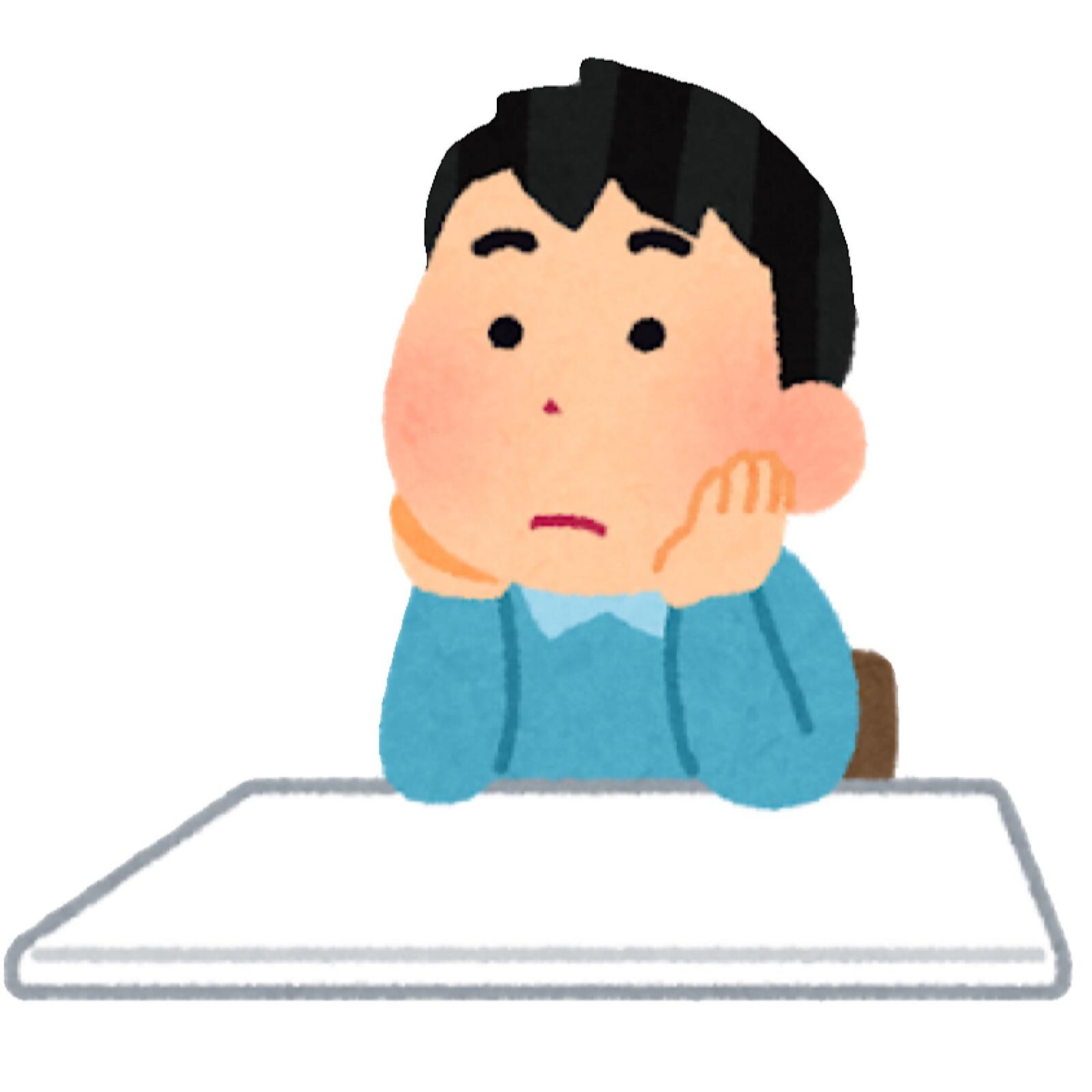 寝 てる 時 よだれ が 出る 原因 寝てる時によだれが出る原因は身近なところにその対策も詳しく解説